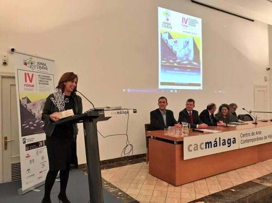 forum-espana-creativa-sergio-gallardo-belen-elisa-fadela-mohatar-soylallabuya