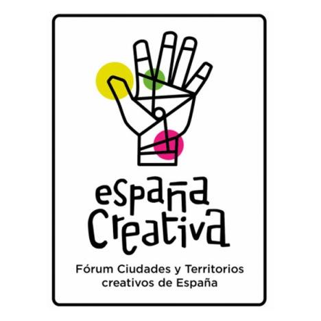 forum-espana-creativa