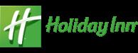 hi-logo-horizontal