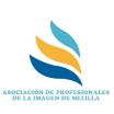 Asociación Profesionales de la imagen Melilla
