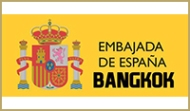 embajada-bangkok