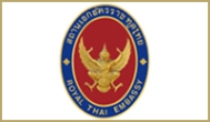 embajada-Tailandia