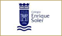 enriquesoler